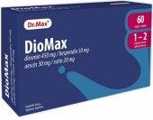 Doplněk stravy DioMax Dr.Max
