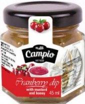 Dip Campio
