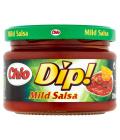 Dip Chio