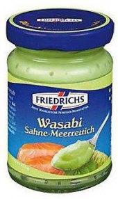 Dip Friedrichs