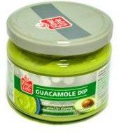 Dip Guacamole Fine Life