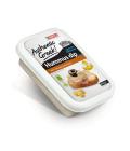 Dip Hummus Ifantis