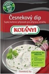Dip Kotányi
