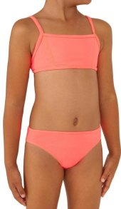 Dívčí bikini Olaian