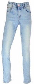 Dívčí džíny