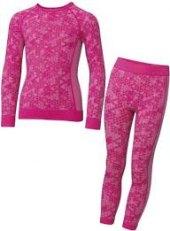 Dívčí funkční spodní prádlo Crivit Pro