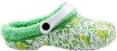 Dívčí gumové nazouváky Lupilu