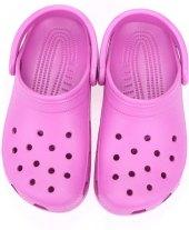 Dívčí gumové nazouváky