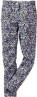 Dívčí kalhoty F&F