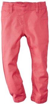 Dívčí kalhoty Lupilu