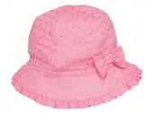 Dívčí klobouk F&F