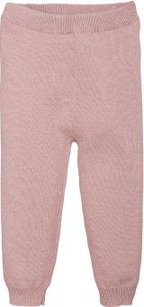 Dívčí kojenecké kalhoty Pure Collection Lupilu