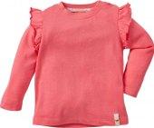 Dívčí kojenecké tričko Kuniboo