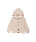 Dívčí kojenecký svetr Pure Collection Lupilu