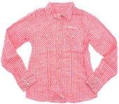Dívčí košile F&F