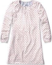 Dívčí noční košile Cherokee