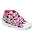 Dívčí obuv Lupilu