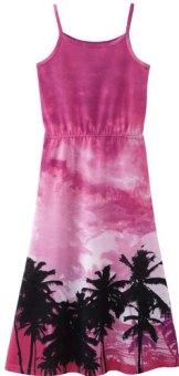 Dívčí plážové šaty Pepperts!