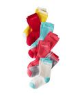 Dívčí ponožky Hip & Hopps