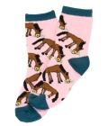 Dívčí ponožky Jell