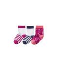 Dívčí ponožky Lupilu by Cherokee