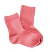 Dívčí ponožky Lupilu