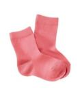 Dívčí kojenecké ponožky Lupilu