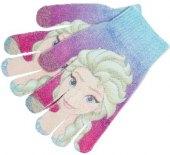 Dívčí rukavice F&F