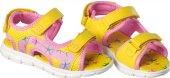 Dívčí sandálky Kuniboo