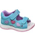 Dívčí sandály Cupcake Couture