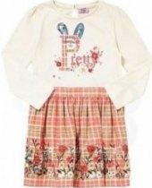 Dívčí šaty F&F
