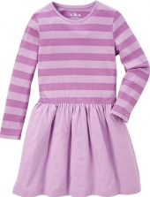 Dívčí šaty Kuniboo