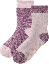 Dívčí termo ponožky Pepperts!