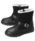 Dívčí volnočasová obuv Kuniboo