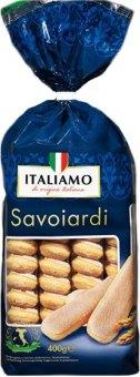 Piškoty cukrářské Italiamo