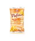 Piškoty cukrářské Pafino Sedita