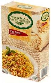 Dlouhozrnná rýže Cascina Verdesole