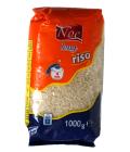 Rýže dlouhozrnná Noe