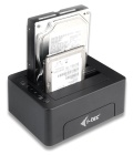 Dokovací stanice i-tec HDD Clone