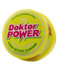 Čistič pěnový Original Doktor Power