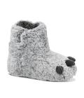 Domácí obuv dětská Bobbi-Shoes