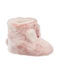 Domácí obuv dětská Cupcake Couture