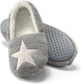 Domácí obuv Tchibo