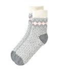 Domácí ponožky Under2Wear