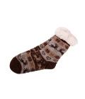 Domácí ponožky
