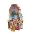 Domeček pro panenky Disney