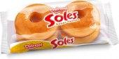 Donut Dulcesol