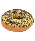 Donut La Lorraine