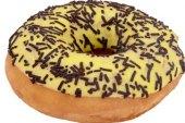 Donut mražený La Lorraine