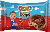 Donut Ozmo
